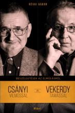 Beszélgetések az elmúlásról - Ekönyv - Révai Gábor