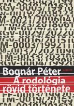 A rodológia rövid története - Ekönyv - Bognár Péter