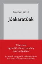 JÓAKARATÚAK - Ekönyv - LITTELL, JONATHAN