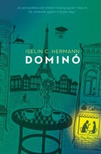 Dominó - Ebook - Iselin C. Hermann