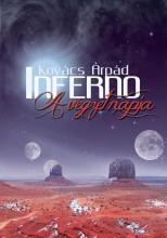 Inferno - Ekönyv - Kovács Árpád