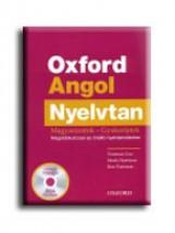 OXFORD ANGOL NYELVTAN - MAGYARÁZATOK - GYAKORLATOK - CD-VEL - Ekönyv - LIBRO-TRADE KERESKEDELMI KFT