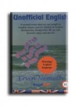 UNOFFICIAL ENGLISH - Ekönyv - NÉMETH ERVIN
