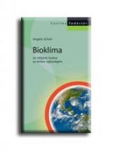 BIOKLIMA - TUDÁSTÁR - Ekönyv - SCHUH, ANGELA