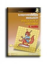 KOMPETENCIA ALAPÚ MF. MAGYAR NYELV ÉS IRODALOMBÓL, 8. OSZT. SZÖVEGÉRTÉS - Ekönyv - TISZAI ÁRPÁD