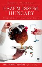 Eszem-iszom, Hungary  - Ekönyv - Kordos Szabolcs