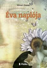 Éva naplója - Ekönyv - Városi Emese