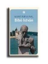 KORTÁRSUNK, BIBÓ ISTVÁN - Ekönyv - PALLAS