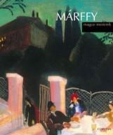MÁRFFY - MAGYAR MESTEREK - - Ekönyv - ROCKENBAUER ZOLTÁN