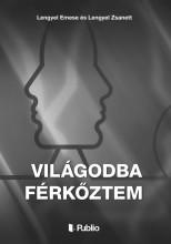 Világodba férkőztem - Ekönyv - Lengyel Emese, Lengyel Zsanett