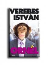 ORNÉL - Ekönyv - VEREBES ISTVÁN