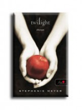 TWILIGHT - ALKONYAT - FŰZÖTT - - Ebook - MEYER, STEPHENIE