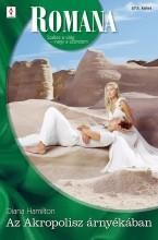 Romana 575. - Ebook - Diana Hamilton