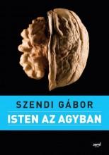 ISTEN AZ AGYBAN - Ebook - SZENDI GÁBOR