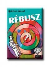 RÉBUSZ - Ekönyv - GRÄTZER JÓZSEF