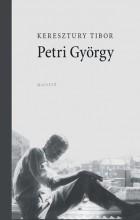 Petri György - Ebook - Keresztury Tibor