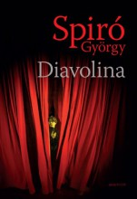 Diavolina - Ekönyv - Spiró György
