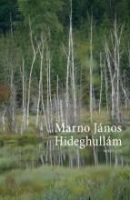 Hideghullám - Ekönyv - Marno János
