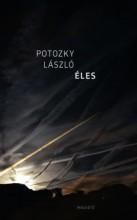 Éles - Ekönyv - Potozky László