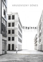 Elégiazaj - Ebook - Krusovszky Dénes