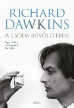 A csoda bűvöletében - Ekönyv - Richard Dawkins