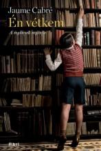 Én vétkem - Ekönyv - Jaume Cabré