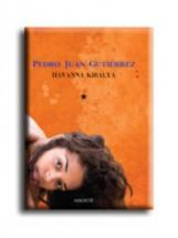 HAVANNA KIRÁLYA - - Ebook - GUTIÉRREZ, PEDRO JUAN