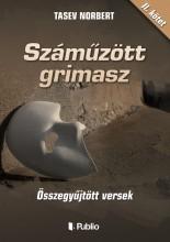 Száműzött grimasz - Ekönyv - Tasev Norbert