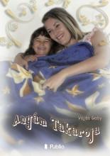 Anyám Takarója - Ebook - Vajda Gaby