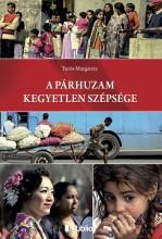 A párhuzam kegyetlen szépsége - Ekönyv - Turós Margareta