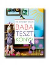 BABATESZTKÖNYV - Ebook - EINON, DOROTHY DR.