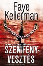 Szemfényvesztés - Ekönyv - Faye Kellerman