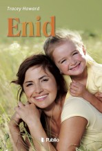 Enid - Ebook - Tracey Howard