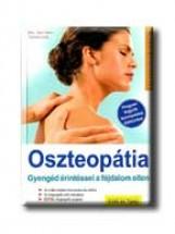 OSZTEOPÁTIA - Ekönyv - HOLLÓ ÉS TÁRSA KIADÓ
