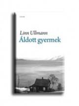 ÁLDOTT GYERMEK - Ekönyv - ULLMANN, LINN