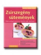 ZSIRSZEGÉNY SÜTEMÉNYEK - KÖNNYEN, GYORSAN, FINOMAT - Ekönyv - HOLLÓ ÉS TÁRSA KFT.