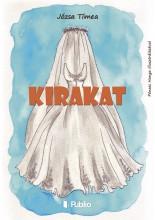 Kirakat - Ebook - Józsa Tímea