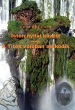 Isten nyilai között avagy A Titok valóban működik - Ekönyv - Lena Belicosa