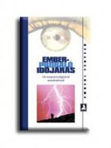 EMBERPRÓBÁLÓ IDŐJÁRÁS - ORVOSMETEOROLÓGIÁRÓL MINDENKINEK - Ekönyv - ATHENAEUM KÖNYVKIADÓ KFT