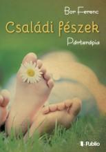 Családi fészek - Ekönyv - Bor Ferenc