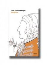 JUD SÜSS - FŰZÖTT - - Ekönyv - FEUCHTWANGER, LION