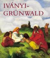 IVÁNYI-GRÜNWALD - Ekönyv - CORVINA KIADÓ