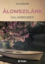 Álomszilánk - Ebook - Arch Gébrielle