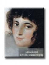 A ROKOKÓTÓL A XVIII. SZÁZAD VÉGÉIG - A MŰVÉSZET TÖRTÉNETE 11. - - Ekönyv - IACOMELLI, CARLOTTA LENZI