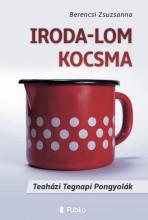 Iroda-Lom Kocsma - Ekönyv - Berencsi Zsuzsanna