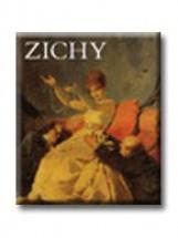 ZICHY - MAGYAR-ANGOL ALBUM - Ebook - CORVINA KIADÓ