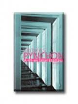 A 49-ES TÉTEL KIÁLTÁSA - Ekönyv - PYNCHON, THOMAS