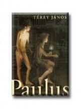 PAULUS - Ebook - TÉREY JÁNOS