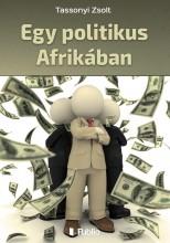Egy politikus Afrikában - Ebook - Tassonyi Zsolt