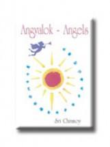 ANGYALOK - ANGELS - - Ekönyv - CHINMOY, SRI